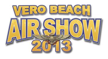 Vero Beach Air Show