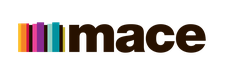 Mace Heathrow  logo