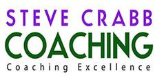 Steve Crabb Coaching / Empowering Business Solutions  logo