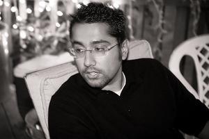 Scrappy CEOs- A Conversation with Arjun Dev Arora, CEO...