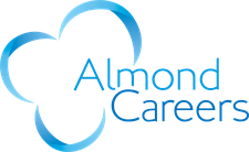 Almond Careers logo