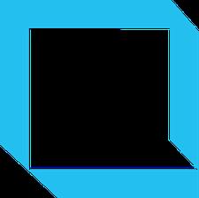 Detroit Design Festival logo