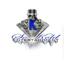 So Kold Entertainment LLC. logo