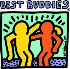 Best Buddies International logo