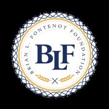 BLF Foundation logo