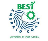 Emerald Coast BEST logo