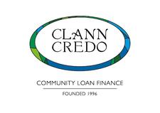 Clann Credo - Community Loan Finance logo