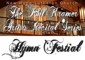 Thou Wilt Keep Him in Perfect Peace: A Hymn Festival...