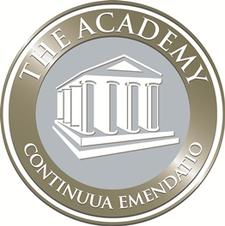 The Academy, Computer Training Centers - www.fastITtrain.com logo