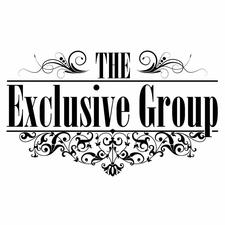 The Exclusive Group logo