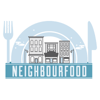124th Street Welcomes You to Neighbourfood!