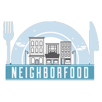 Downtown Memphis Neighborfood