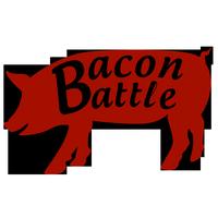 Bacon Battle Louisville