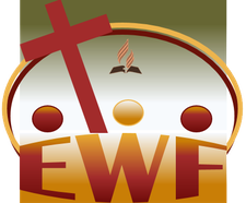 East Wake Fellowship logo