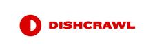 Dishcrawl logo