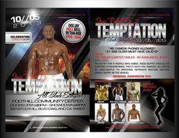 Temptation-2013