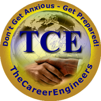 TCE's  LIVE YouTube Broadcast of Peachtree Village...
