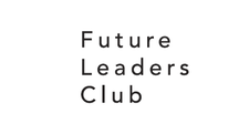 The Future Leaders Club logo