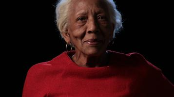 Closing Night | The Life and Crimes of Doris Payne