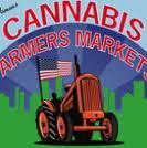 Medical Marijuana Farmers Market
