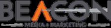 Beacon Media + Marketing logo