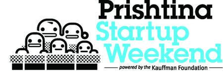 Prishtina Startup Weekend - May 2012
