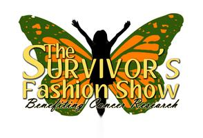 The Survivor's Fashion Show benefiting Cancer Research