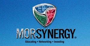 MORSYNERGY P.R.E.S.S. (Private Real Estate Success...