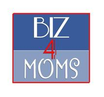 Biz4moms Meet and Mingle Hollywood