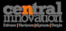 Central Innovation logo