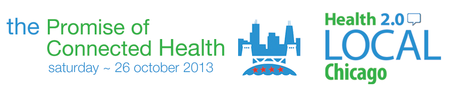 Health 2.0 Local Chicago: The Promise of Connected Health