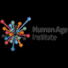 Human Age Institute logo