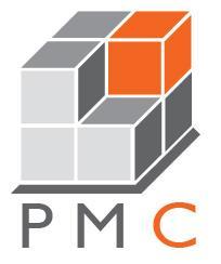 Product Management Consortium logo