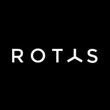 Rotys Organizational Storytellers logo