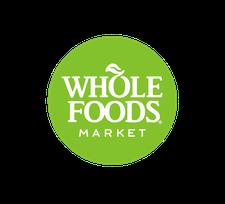 Whole Foods Market Kensington logo