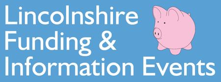 East Lindsey Funding & Information Event