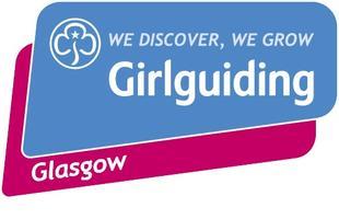 Girlguiding Glasgow Shouts Out 2