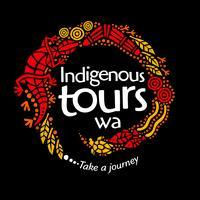 Indigenous Heritage Tour in Fremantle 1:30pm Saturdays