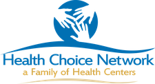 Health Choice Network logo