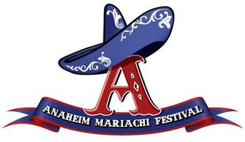 "8th Annual Anaheim Mariachi Festival 2013 ""Viva el..."