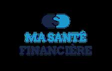 Ma Santé Financière logo