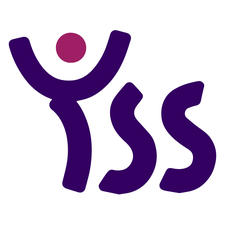 YSS - Worcestershire Young Carers logo