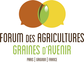 Forum des Agricultures : faisons germer les...