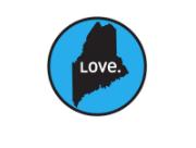 Maine Media Collective logo