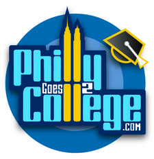 PhillyGoes2College logo