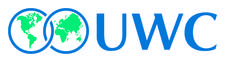 UWC International logo