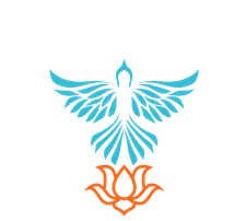 The Lily and The Sparrow logo