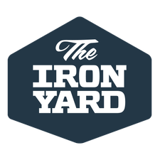 The Iron Yard logo
