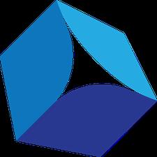 Archivist logo