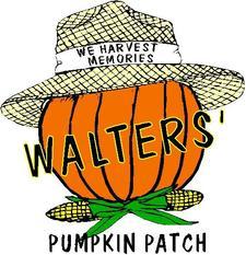 Becky Walters logo